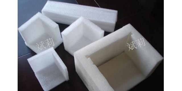 松江区供应商珍珠棉价格咨询 欢迎咨询「上海斌莉包装制品供应」