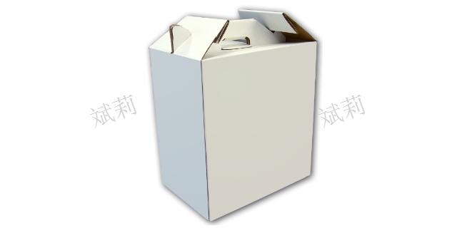 虹口區批發紙箱專業服務 歡迎來電「上海斌莉包裝制品供應」
