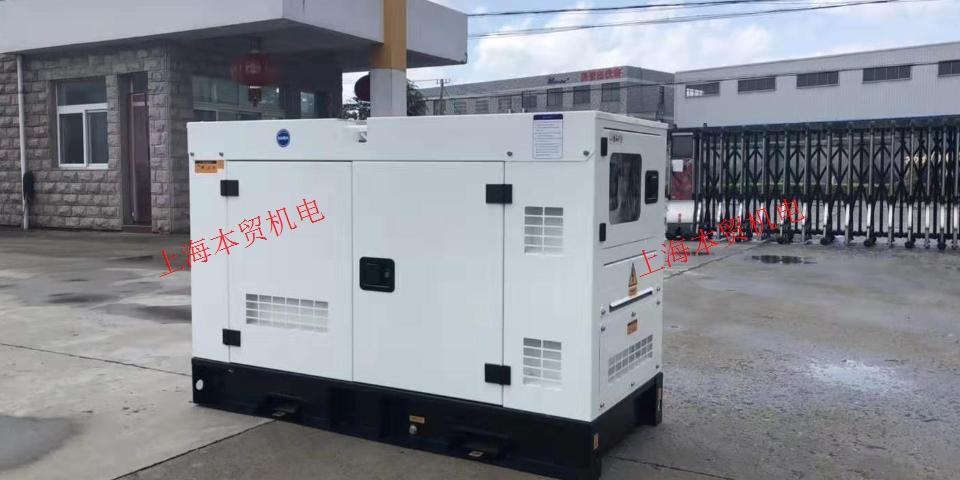 1000千瓦發電機出租 歡迎來電「上海本貿機電工程供應」