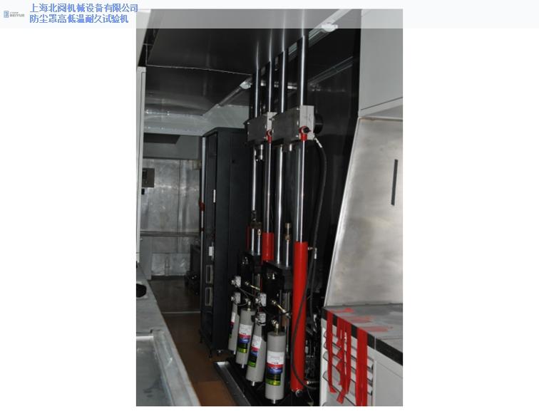 山东减振器调校车维修电话 欢迎咨询「上海北阅机械设备供应」