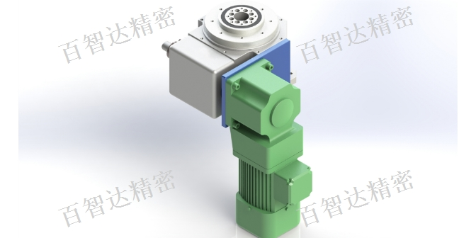 衢州旋转平台分割器高质量选择,分割器