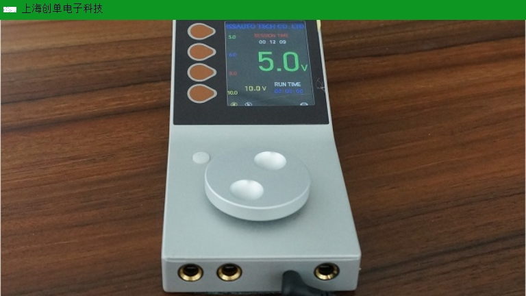 纹眉电源设备服务培训机构「上海创单电子科技供应」