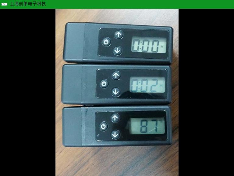 江蘇半永久紋眉電源設備「上海創單電子科技供應」