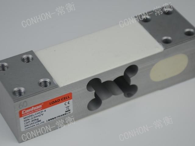 福建漏斗压力传感器  上海常衡电子科技供应