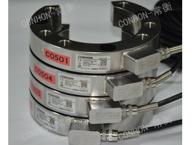 浙江摩擦搅拌焊机压力传感器 诚信服务  上海常衡电子科技供应