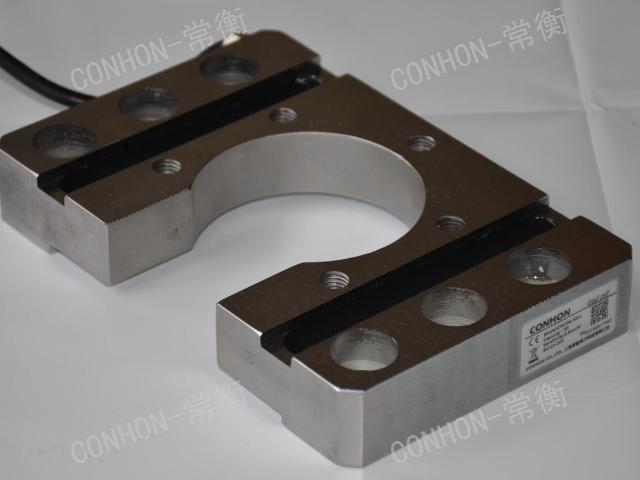 重庆料罐压力传感器 诚信服务  上海常衡电子科技供应
