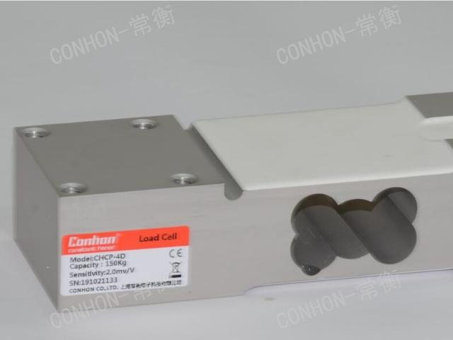浙江测力压力传感器 有口皆碑  上海常衡电子科技供应