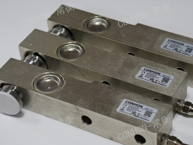 江苏微型压力传感器  上海常衡电子科技供应
