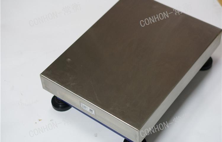 河北赛多利斯电子台秤  上海常衡电子科技供应