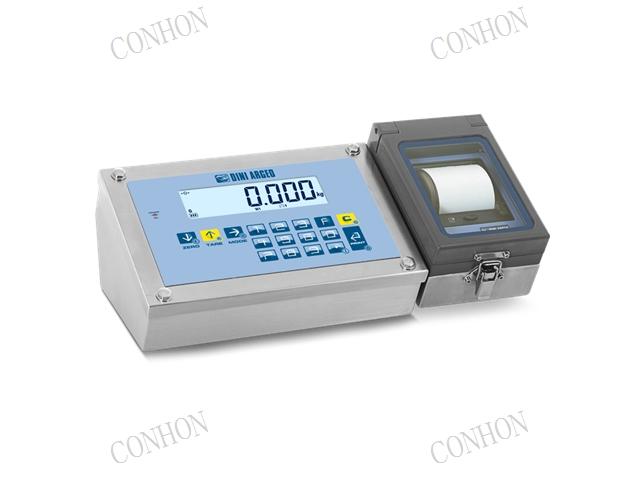 重量变送器DiniArgeo狄纳乔DFWKXTDAC16O1「 上海常衡电子科技供应」
