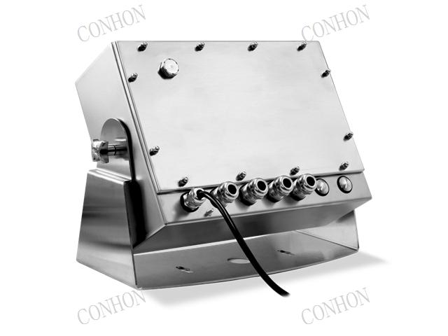 压力变送器DiniArgeo狄纳乔3590EGTTPRXTEGT「 上海常衡电子科技供应」