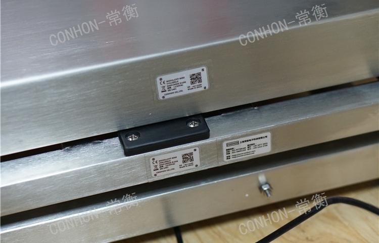 湖北快递电子台秤  上海常衡电子科技供应
