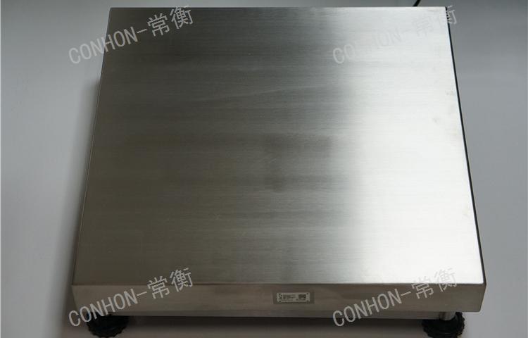 山西药厂电子台秤  上海常衡电子科技供应