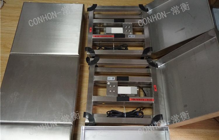 山西低价电子台秤  上海常衡电子科技供应
