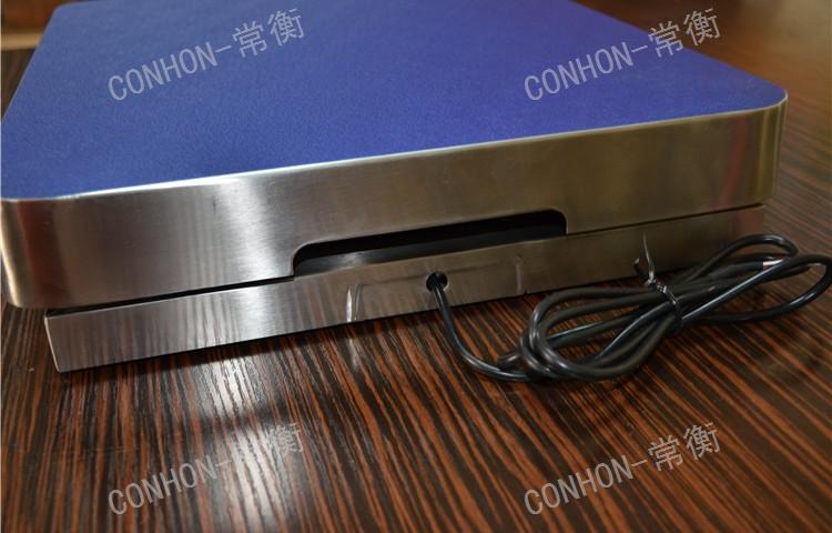 上海常衡电子台秤制造  上海常衡电子科技供应