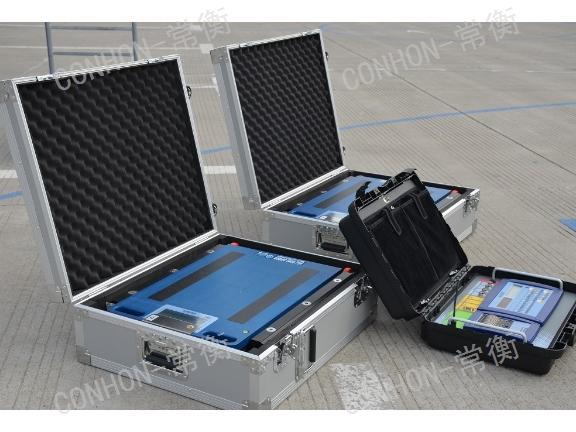 黑龙江IP68电子轴重秤 推荐咨询  上海常衡电子科技供应