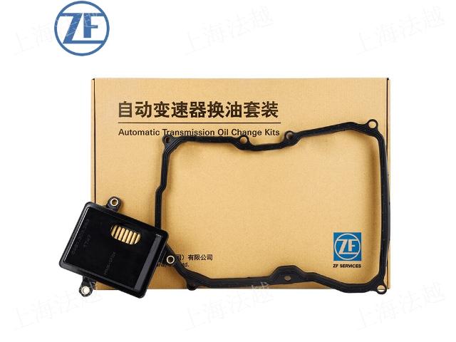 四川宝马X1 X3 X4 X5 X6变速箱油型号 服务至上 上海法越汽车配件供应