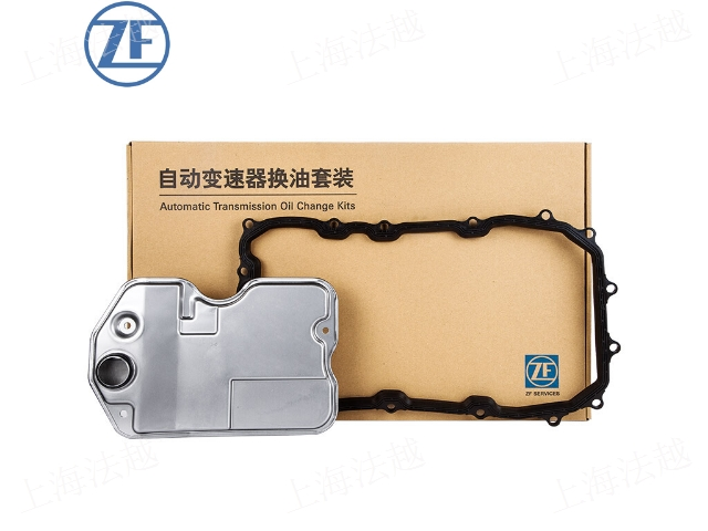 黑龙江别克GL8新君威新君越英朗昂科威变速箱油品牌 客户至上 上海法越汽车配件供应