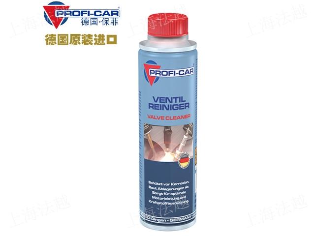 蘇州添加劑柴油銷售 和諧共贏「上海法越汽車配件供應」