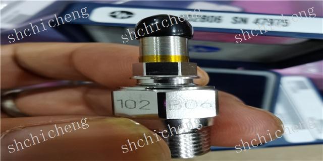 佛山PCB加速度傳感器高曝光率 值得信賴「上海持承自動化設備供應」