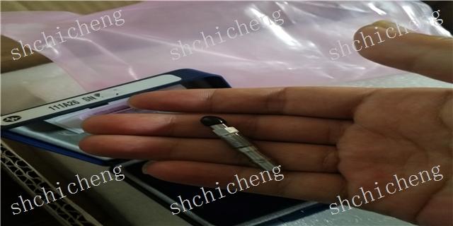 海南PCB扭力传感器美国原厂渠道,传感器