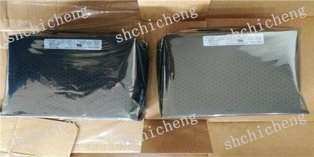 北京施耐德伺服驱动器操作手册,驱动器