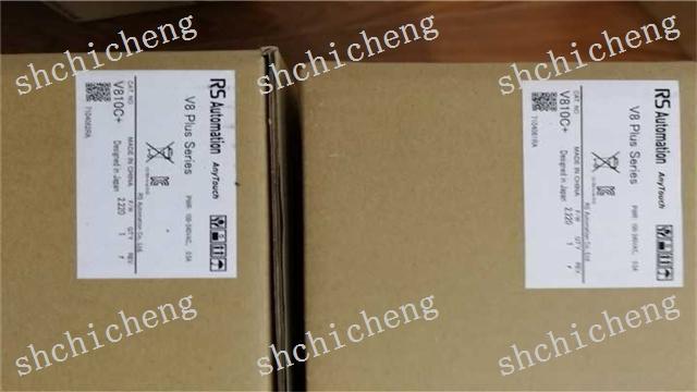 广东科比Keb变频触摸屏供应商 欢迎来电 上海持承自动化设备供应