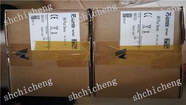 安徽COPLEY触摸屏代理商 诚信服务 上海持承自动化设备供应