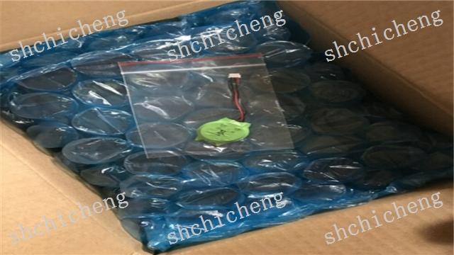 安徽安川伺服触摸屏产品报价 欢迎来电 上海持承自动化设备供应