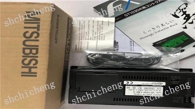 江苏安川伺服触摸屏哪家便宜 推荐咨询 上海持承自动化设备供应