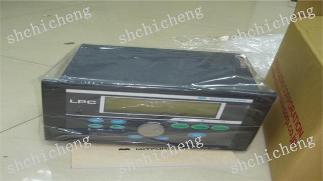 山東SKTC控制器操作手冊 貼心服務 上海持承自動化設備供應