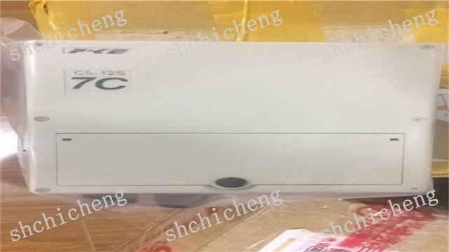 江蘇SINGUNO控制器產品資料 推薦咨詢 上海持承自動化設備供應