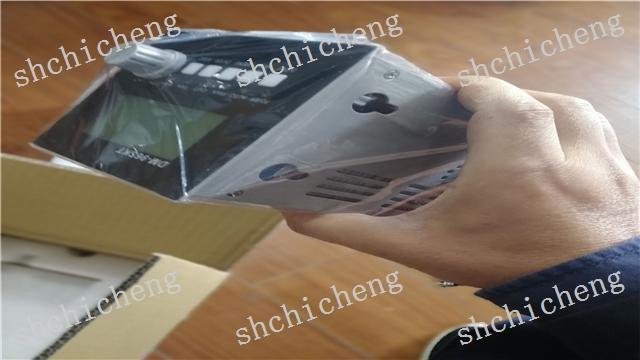 山西techmach控制器全新原裝 真誠推薦 上海持承自動化設備供應