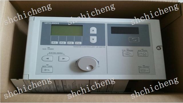 安徽控制器廠家現貨 服務至上 上海持承自動化設備供應