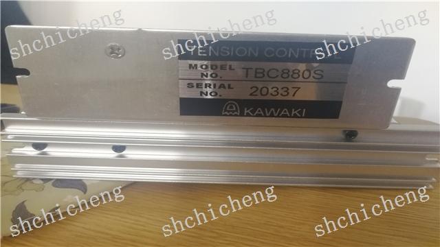 浙江飛管PKE控制器哪家便宜 值得信賴 上海持承自動化設備供應