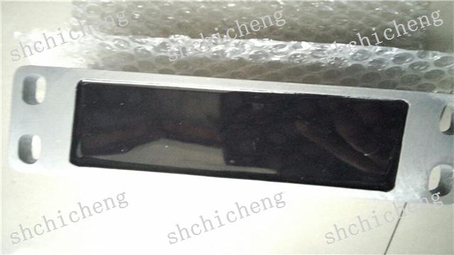 天津Yaskawa限位開關當天發貨 服務至上 上海持承自動化設備供應