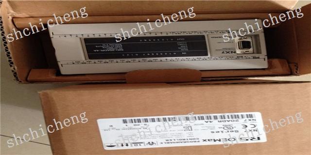 上海Rs Oemax PLC全新封装 服务至上 上海持承自动化设备供应