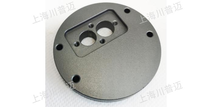 懷柔區生產工業鋁合金型材研發 誠信為本「上海川普邁金屬制品供應」