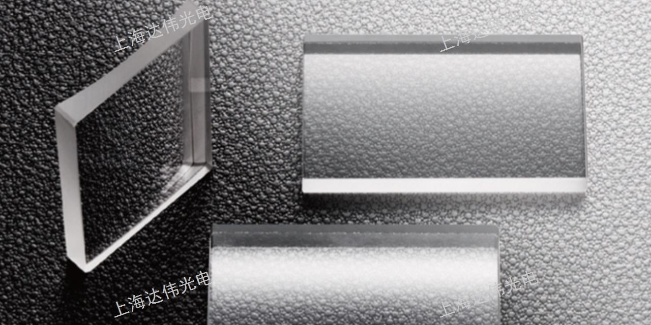 天津激光柱面镜生产厂家 诚信服务「上海达伟光电供应」