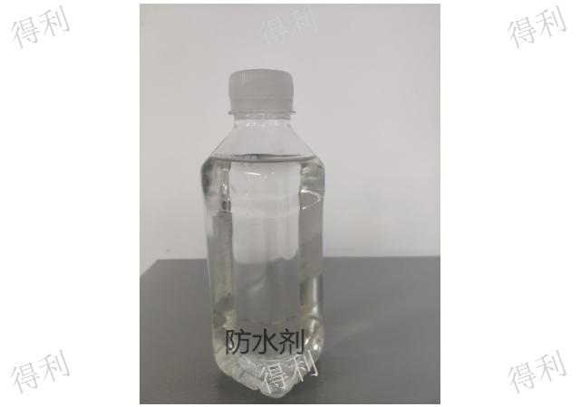江苏优质表面活性剂市场价格,表面活性剂