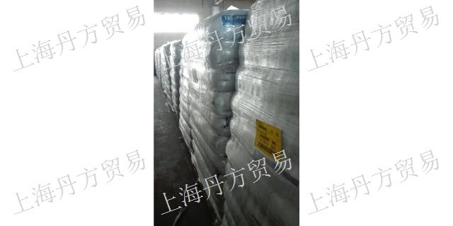 安徽原廠原包萜烯樹脂S125 推薦咨詢「丹方供」