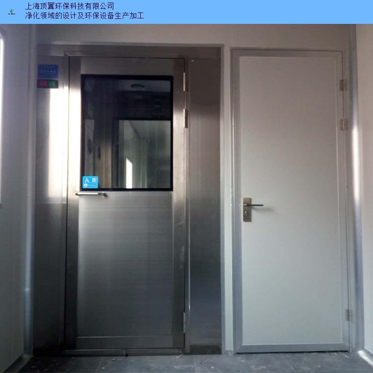 中国澳门自动感应风淋室系列生产厂家,风淋室系列