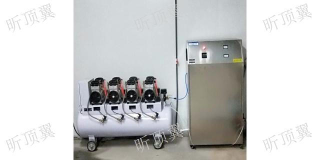 上海臭氧发生器批发价,臭氧发生器