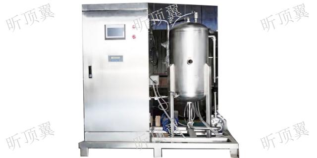 江苏壁挂式臭氧发生器诚信经营,臭氧发生器