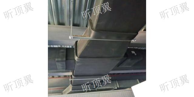 上海高品质空气净化设备哪个牌子好 上海顶翼环保科技供应