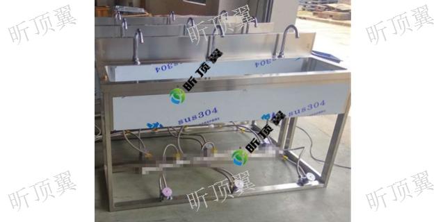 江蘇304不銹鋼更衣鞋柜有幾種 上海頂翼環保科技供應