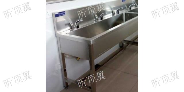 江苏12门不锈钢更衣鞋柜多少钱 上海顶翼环保科技供应