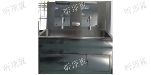 江苏304不锈钢更衣鞋柜多少钱 上海顶翼环保科技供应