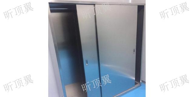 上海12门不锈钢更衣鞋柜都有什么规格 上海顶翼环保科技供应