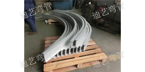 黃浦區螺旋鋼結構拉彎價格,鋼結構拉彎